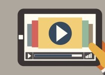 Cara Download Video Dari Internet