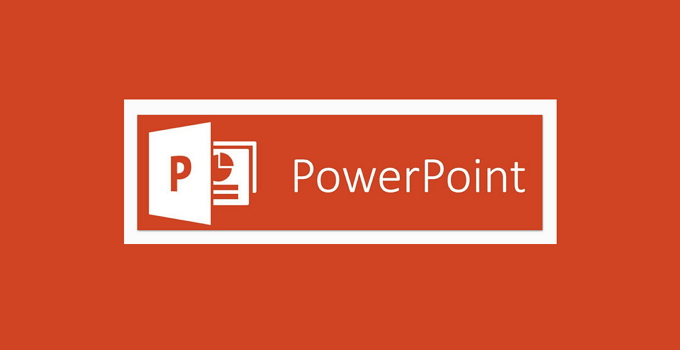 cara membuat animasi di Power Point