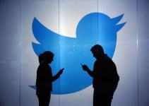 2 Cara Menonaktifkan Twitter Sementara atau Permanen