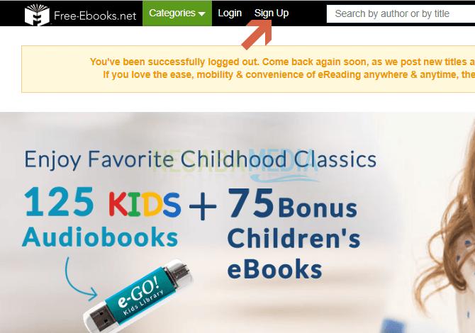 cara download buku gratis di google