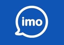 Download IMO Messenger APK Terbaru
