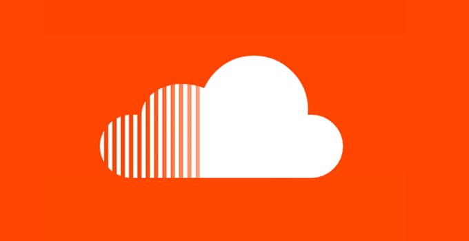 Download SoundCloud APK