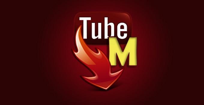 Download TubeMate APK Terbaru
