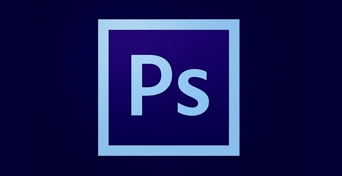 Download Adobe Photoshop Cs6 Terbaru 2021 Free Download