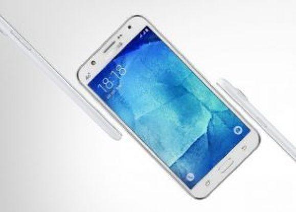 Price of Samsung Galaxy J5