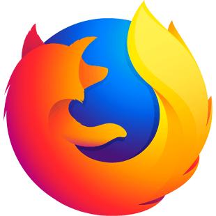 Download Mozilla Firefox Terbaru