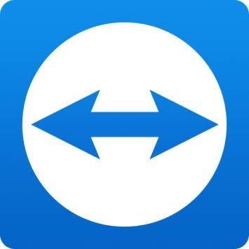 Download TeamViewer Host APK