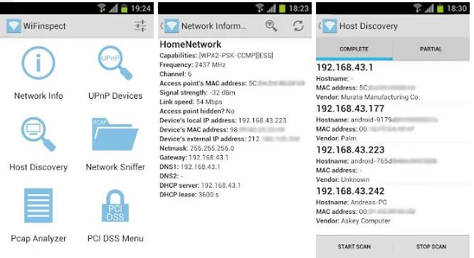 aplikasi hacker android
