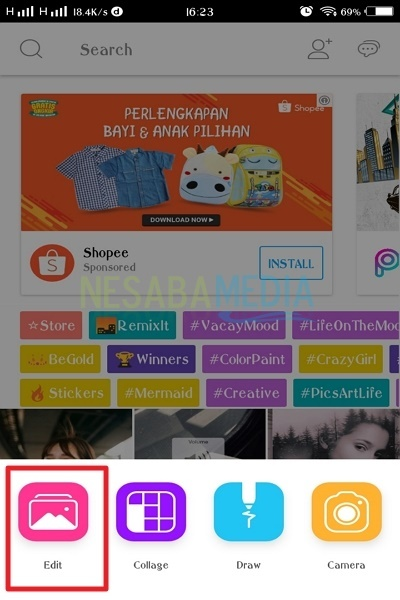Screenshot_20180824_162331