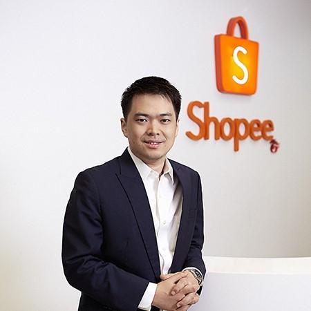 Shopee 3