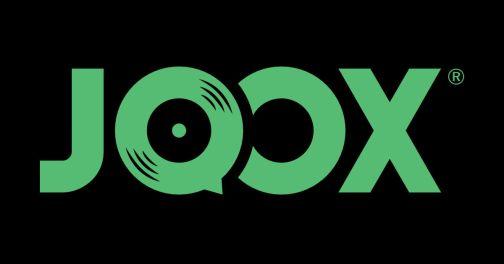 apa itu joox