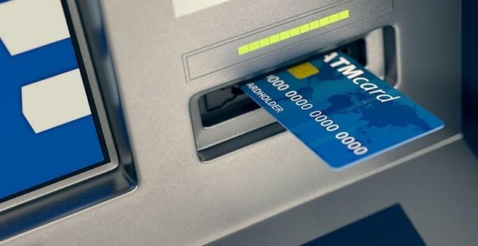 kode bank indonesia