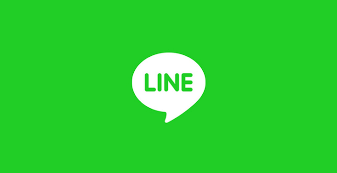 Cara Download Line di Laptop
