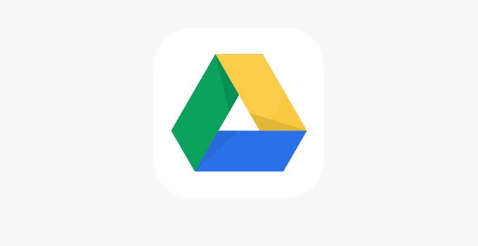 Download Google Drive Terbaru