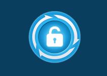 Download KingoRoot for Windows Terbaru