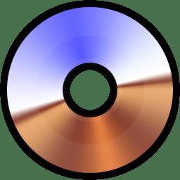 Download UltraISO Terbaru