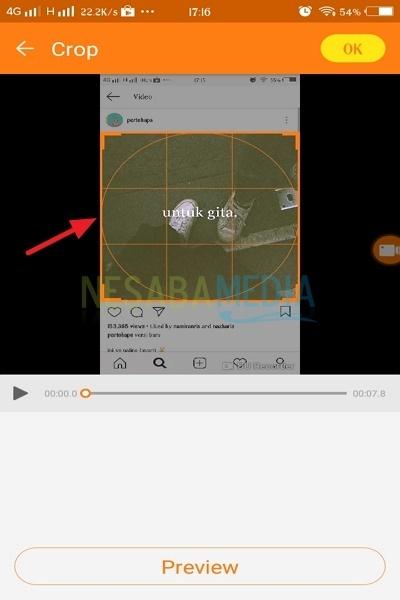 Screenshot_20180909_171620