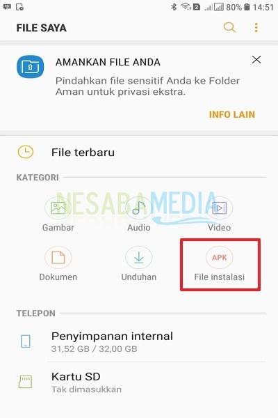 Screenshot_20180923-145101