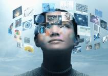 Penemuan Teknologi Terunik di Dunia