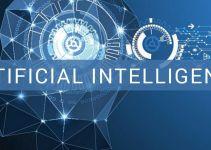 Pengertian AI (Artificial Intelligence)