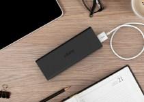 5 Cara Charge PowerBank yang Benar