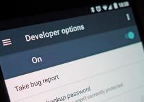 Cara Mengaktifkan Developer Mode di Android