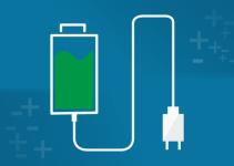 Cara Mengetahui Aplikasi yang Paling Boros Baterai di Windows 10