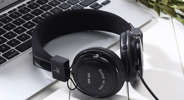 Cara merawat Headset Agar Lebih Awet