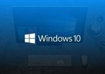 Tutorial Cara Memblokir Aplikasi di Windows 10