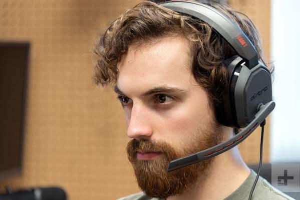 cara mengatasi headset yang tidak terdeteksi di laptop