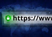pengertian HTTPS