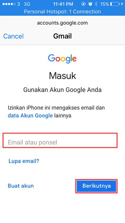 mengsi email