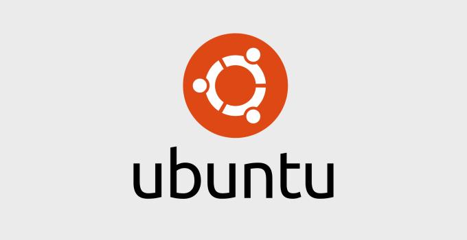 Cara Install Ubuntu di VirtualBox