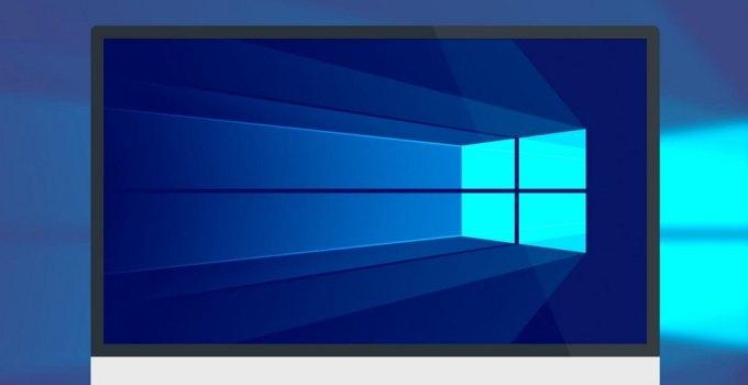 Cara Membuat Komputer Menyapa Setiap Kali Dinyalakan