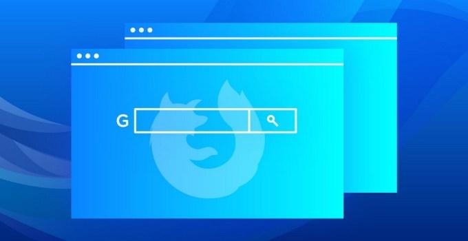 Cara Mengganti Font Default Browser