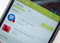 5 Cara Mengatasi Aplikasi Tidak Terpasang di Android dengan Mudah