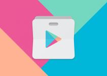 Cara Download Aplikasi Berbayar Android Secara Gratis