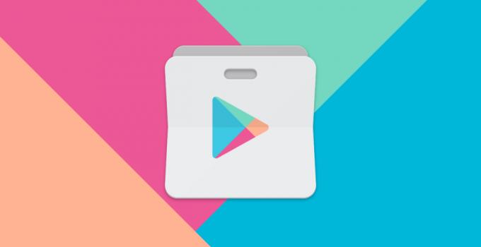 5 Cara Download Aplikasi Berbayar Android 100 Gratis