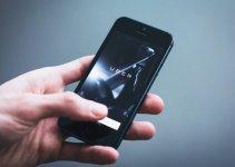 5 Cara Menggunakan Uber Taxi di Android Tanpa Ribet