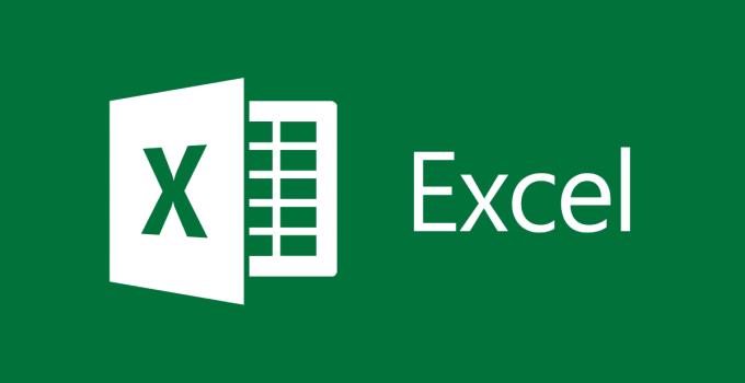 Cara Membuat Daftar Tanggal yang Berurutan di Microsoft Excel