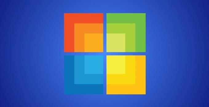 Cara Menambahkan Opsi Defragment ke Menu Klik Kanan Drive di Windows