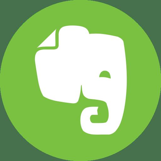 Download Evernote Terbaru
