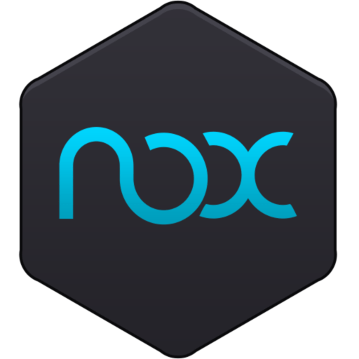Download the latest Nox App Player
