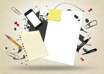 Aplikasi Note dan Memo Terbaik