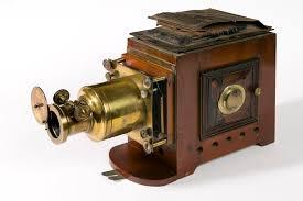 proyektor magic lantern
