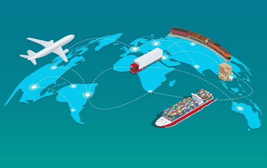 Dampak Negatif Globalisasi di Bidang Transportasi
