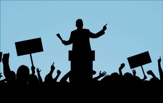 Hak Asasi Politik (Political Rights)