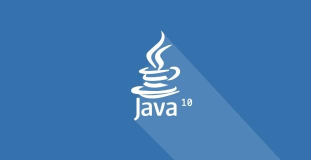 Kelebihan dan Kekurangan Java