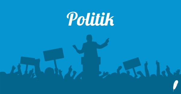 Political Purposes