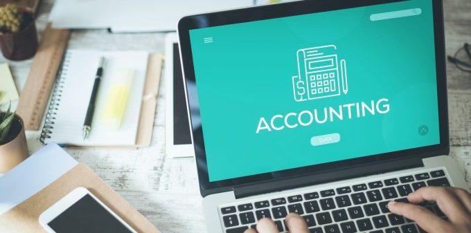 Pengertian Akuntansi Beserta Manfaat, Tujuan dan Prinsip Akuntansi